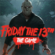 Friday the 13th The Game Full Version