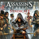 Assassin's Creed Syndicate Full DLC Repack
