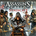 Assassin's Creed Syndicate Full DLC Repack