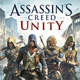 Assassin's Creed Unity Full DLC Repack