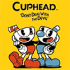 Cuphead Full Version + Update