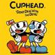 Cuphead Full Version + Update