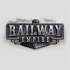 Railway Empire Full Version