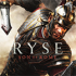 Ryse Son of Rome Legendary Edition Full Repack