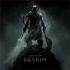 The Elder Scrolls V Skyrim Full Update DLC Repack