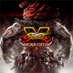 Street Fighter V Arcade Edition Full Version