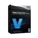 Wondershare Video Converter Ultimate 10.2.1 Full Version