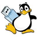 Universal USB Installer 1.9