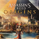 Assassin's Creed Origins Full Repack