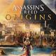 Assassin's Creed Origins Full Repack