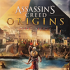 Assassin's Creed Origins Full Version