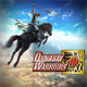Dynasty Warriors 9 Full Repack