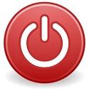 PC Auto Shutdown 6.8 Final