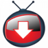 Youtube Downloader Pro 5.9.3 Full Patch