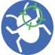 Malwarebytes AdwCleaner 7.0.8.0
