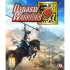 Dynasty Warriors 9 Full Version