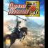 Dynasty Warriors 9 Full Version