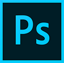 Adobe Photoshop CC 2018 Portable