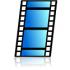 Easy GIF Animator Pro 7.2
