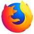 Mozilla Firefox Quantum 59.0