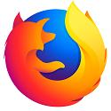 Mozilla Firefox Quantum 62 Terbaru