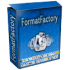 Format Factory 4.2.5 Final Full Version