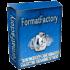 Format Factory 4.2.5 Final Full Version