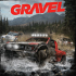 Gravel Full DLC Repack