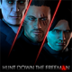 Hunt Down The Freeman Full Repack