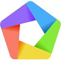 MEmu App Player 5.1.1.1