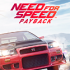 Need For Speed Payback Full Version