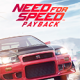 Need for Speed Payback Full Repack