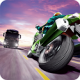 Traffic Rider MOD for Android