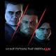 Hunt Down The Freeman Full Version
