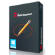 BurnAware Professional 11.8 Full Version