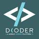 Dcoder, Mobile Compiler IDE Android