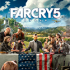 Far Cry 5 Full Repack