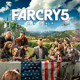 Far Cry 5 Full Version