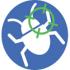 Malwarebytes AdwCleaner 7.1.1.0