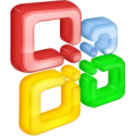 Microsoft Office 2010 Pro Plus SP2 14.0.7243.5000 Desember 2019