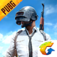 Cara Bermain PUBG Mobile di PC