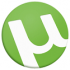 uTorrent Pro 3.5.4 Full Version