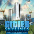 Cities Skylines Deluxe Edition 1.10 DLC Repack