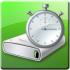 CrystalDiskMark 6.0.1