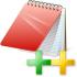 EditPlus 5.0.777 Full Version