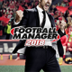 Football Manager 2018 Full Repack
