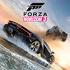 Forza Horizon 3 Full DLC Repack