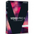 Magix Video Pro X10 v16.0.1 Full Version