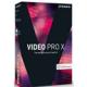 Magix Video Pro X10 v16.0.1 Full Version