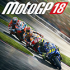 MotoGP 18 Full Version